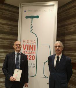 Italia primo esportatore di vino in Polonia