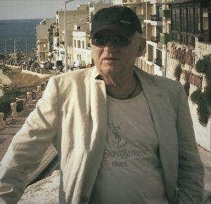 Morto Jerzy Gruza, grande regista polacco