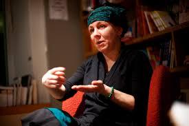 Olga Tokarczuk: dopo la pandemia giungeranno tempi nuovi