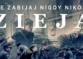 """Anteprima del film """"Zieja"""" a Roma"""