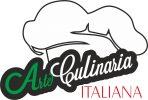 """XV Konkurs Włoskiej Sztuki Kulinarnej """"Arte Culinaria Italiana"""""""