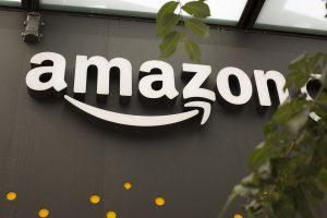 Amazon potrebbe sbarcare in Polonia già da quest'anno