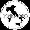 ItaliAMO – z ziemi włoskiej do… Łodzi!