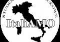 ItaliAMO - z ziemi włoskiej do… Łodzi!