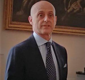 Coronavirus: ambasciata italiana avvia tavolo di consultazioni per supporto connazionali