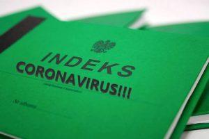 Coronavirus, le università polacche sospendono gli scambi con l'Italia, la reazione dell'Ambasciata