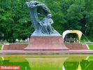 Concorso Chopin dal 18 al 29 settembre
