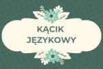 Język włoski w Polsce na przestrzeni wieków