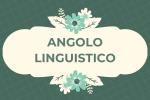 La lingua italiana in Polonia nei secoli