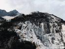 Podróż do krainy marmuru: Carrara i okolice