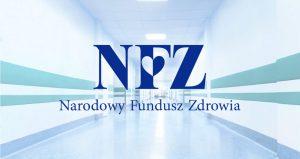 NFZ (Fondo Nazionale della Sanità) pronto a introdurre i video consigli dei medici di base