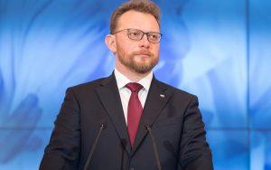 In Polonia: possibile il prolungamento dello stato di emergenza in tutto il paese