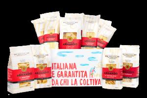 PROMOCJA na zakupy w Kuchni Włoskiej!