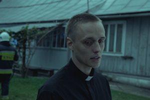 """""""Boże Ciało"""", polski kandydat do Oscara"""